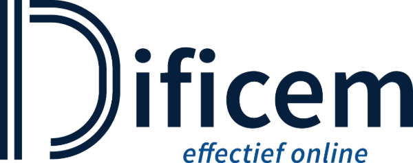 Dificem website development partner